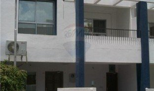 3 Bedrooms Property for sale in Bhopal, Madhya Pradesh
