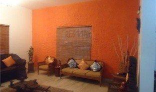 3 Bedrooms House for sale in Hoskote, Karnataka