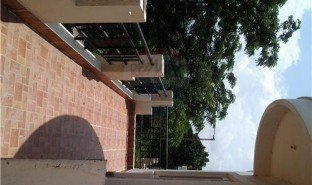 5 Bedrooms Property for sale in Hyderabad, Telangana