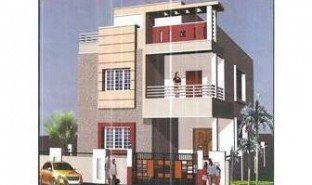 4 Bedrooms House for sale in Medchal, Telangana