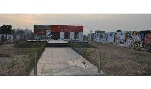 2 Bedrooms Property for sale in Kharar, Punjab Sector - 126