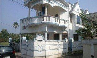 4 Bedrooms House for sale in n.a. ( 913), Gujarat Kakkanad