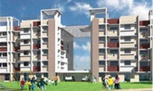 2 Bedrooms Property for sale in Barddhaman, West Bengal G.T.ROAD
