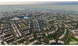 N/A Property for sale in Kharar, Punjab