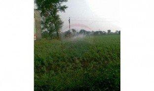 Gadarwara, मध्य प्रदेश में N/A भूमि बिक्री के लिए