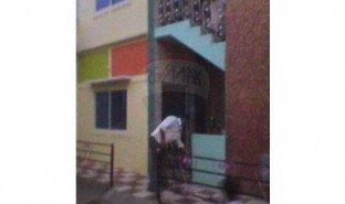 Gadarwara, मध्य प्रदेश में 2 बेडरूम प्रॉपर्टी बिक्री के लिए