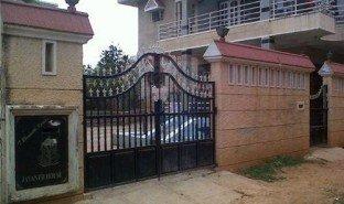 3 Bedrooms House for sale in n.a. ( 2050), Karnataka