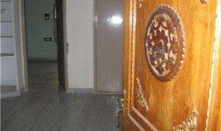 2 Bedrooms Apartment for sale in Egmore Nungabakkam, Tamil Nadu Ashok Nagar