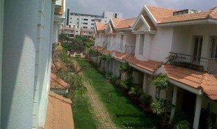 4 Bedrooms House for sale in n.a. ( 2050), Karnataka ECC Road