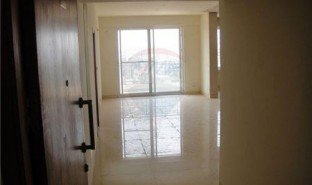 4 Bedrooms House for sale in n.a. ( 2050), Karnataka