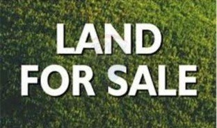 N/A Land for sale in Chevella, Telangana