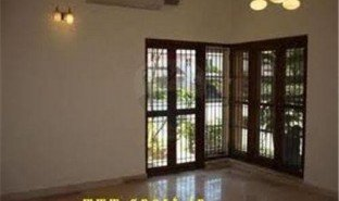 4 Bedrooms Property for sale in n.a. ( 2050), Karnataka Whitefield