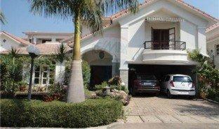 5 Bedrooms House for sale in Mundargi, Karnataka