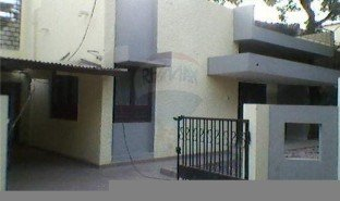 4 Bedrooms Property for sale in Gadarwara, Madhya Pradesh