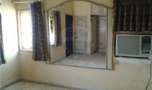 5 Bedrooms Property for sale in Chotila, Gujarat