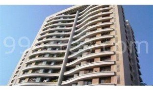 2 Bedrooms Property for sale in n.a. ( 1569), Maharashtra andheri road