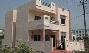 Bhopal, मध्य प्रदेश में 5 बेडरूम प्रॉपर्टी बिक्री के लिए