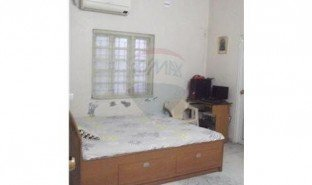 3 Bedrooms Property for sale in Vadodara, Gujarat
