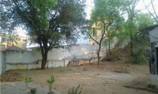 N/A Land for sale in Hyderabad, Telangana