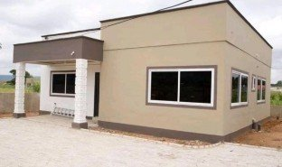 2 Bedrooms House for sale in , Greater Accra
