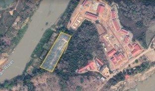 N/A Immobilier a vendre à , Luang Prabang
