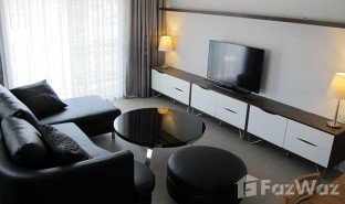1 Bedroom Apartment for sale in Chang Moi, Chiang Mai Nova Residence