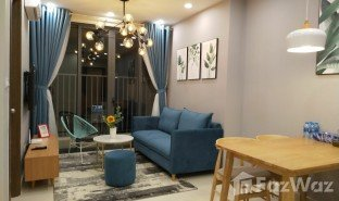 2 Bedrooms Apartment for sale in My Dinh, Hanoi FLC Green Apartment
