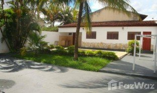 3 Bedrooms Property for sale in Utp Jardim America, Goias