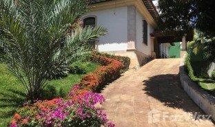 4 Bedrooms Property for sale in Sao Caetano, Bahia