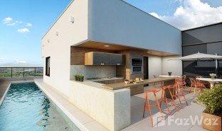 4 Bedrooms Property for sale in Brazilia, Federal District Reserva das Artes