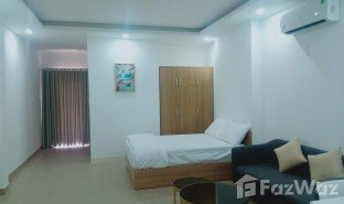 2 Bedrooms Property for sale in Hai Chau I, Da Nang Co-tu Apartment