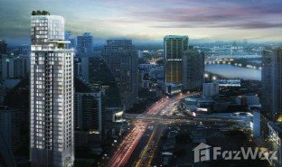 2 Bedrooms Condo for sale in Khlong Toei Nuea, Bangkok Celes Asoke