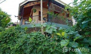 1 Schlafzimmer Immobilie zu verkaufen in Talat Yai, Phuket