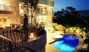 4 Bedrooms Property for sale in Itapoa, Bahia