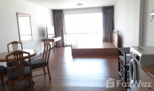 Studio Condo for sale in Khlong Toei Nuea, Bangkok Sukhumvit Suite