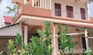 3 Bedrooms House for sale in To Hap, Khanh Hoa