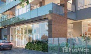 6 Bedrooms Property for sale in Porto Alegre, Rio Grande do Sul HOMERO
