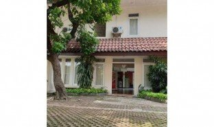 17 Bedrooms Property for sale in Pulo Aceh, Aceh