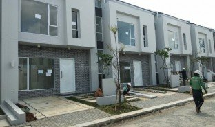 2 Bedrooms Property for sale in Pulo Aceh, Aceh
