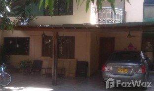 3 Habitaciones Propiedad e Inmueble en venta en , Magdalena