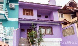 3 Bedrooms Property for sale in Porto Alegre, Rio Grande do Sul