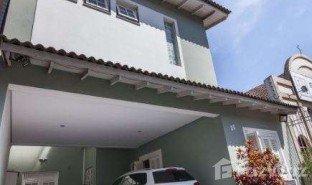 4 Quartos Imóvel à venda em Porto Alegre, Rio Grande do Sul