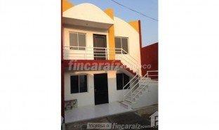 4 Habitaciones Propiedad e Inmueble en venta en , Magdalena