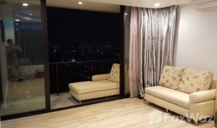 Studio Property for sale in Chomphon, Bangkok The Issara Ladprao