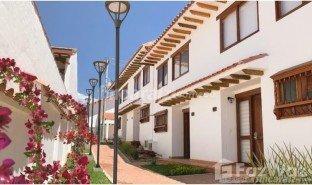 3 Habitaciones Propiedad e Inmueble en venta en , Boyaca