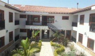 2 Habitaciones Propiedad e Inmueble en venta en , Boyaca Apartment for Sale Villa de Leyva Villa Española