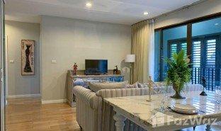 2 Bedrooms Property for sale in Khlong Tan, Bangkok Condolette Dwell Sukhumvit 26