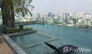 2 Bedrooms Property for sale in Khlong Tan Nuea, Bangkok H Sukhumvit 43