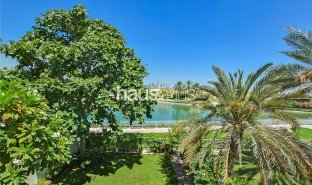 3 Bedrooms Townhouse for sale in Al Tanyah Fourth, Dubai