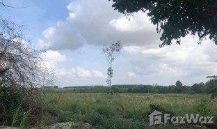 недвижимость, N/A на продажу в Phana Nikhom, Районг
